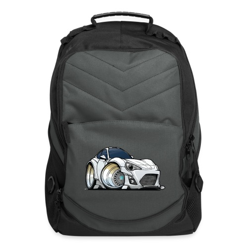 Toyota 86 - Computer Backpack