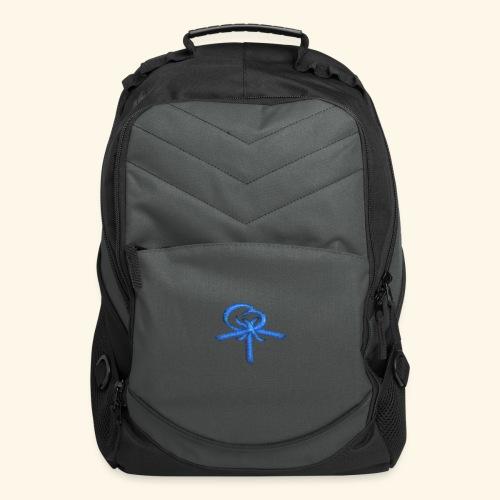 Back LOGO LOB - Computer Backpack