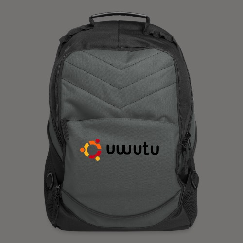 UWUTU - Computer Backpack