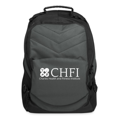 CHFI - Computer Backpack