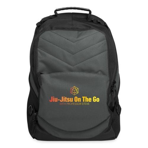 JJOTG Original - Computer Backpack
