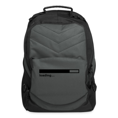 loading - Computer Backpack