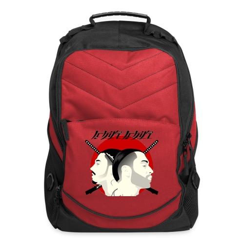 pnl - Computer Backpack