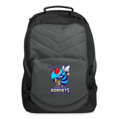 Hornets FINAL - Computer Backpack