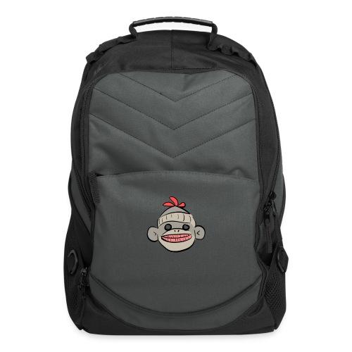Zanz - Computer Backpack