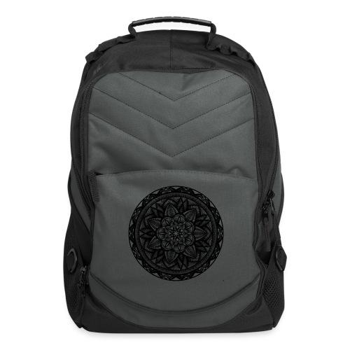 Circle No.2 - Computer Backpack