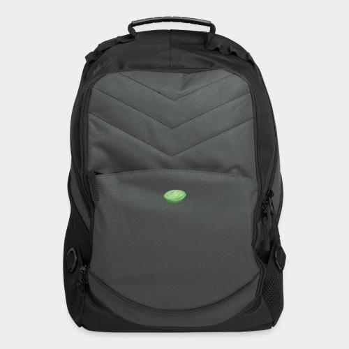 Jade - Computer Backpack