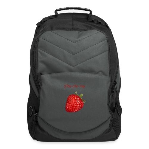 26736092 710811422443511 710055714 o - Computer Backpack