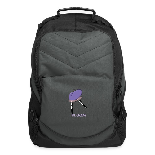 Ploom - Computer Backpack