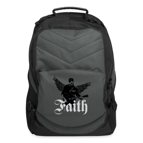 faithwings png - Computer Backpack
