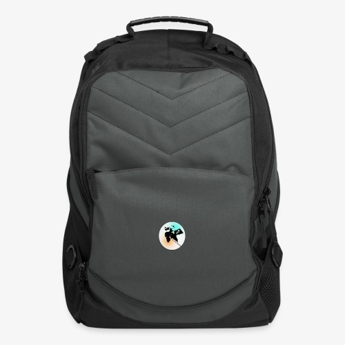 Persevere - Computer Backpack