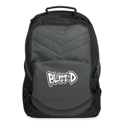 Blizz D - Computer Backpack