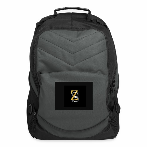 ZS - Computer Backpack