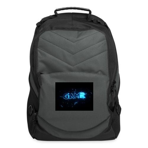IMG 0443 - Computer Backpack