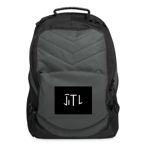 F43BC759 45B5 4A85 BDED B7A2AD79440C - Computer Backpack