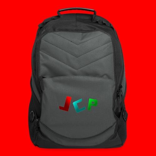freemerchsearchingcode:@#fwsqe321! - Computer Backpack