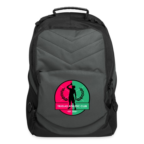 TrueLAD Athletics - Computer Backpack