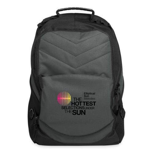 esm selection3 png - Computer Backpack