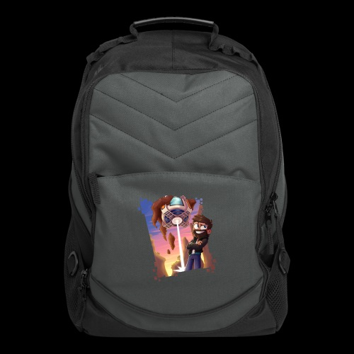 xBase - Computer Backpack