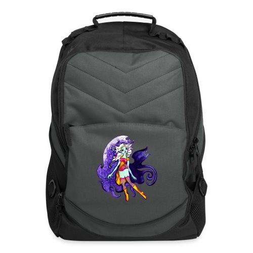 MD Magic Moves Me - Computer Backpack