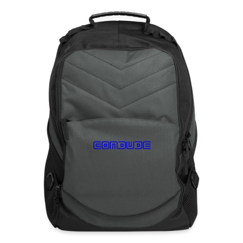 picturetopeople org 2c3865e2a58f018469c447bbbc0092 - Computer Backpack