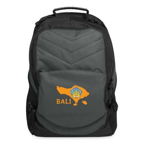 Bali - Computer Backpack