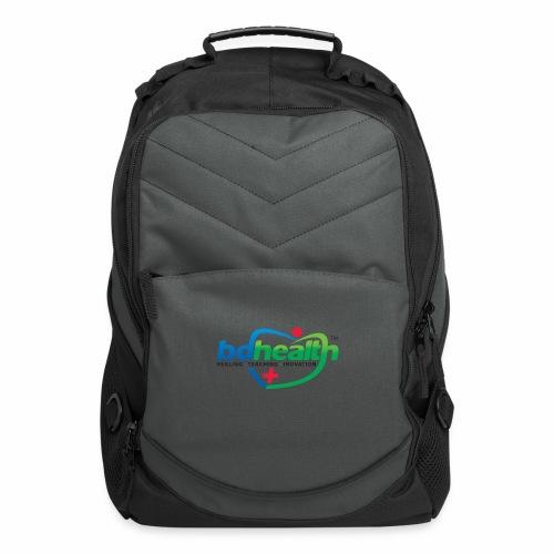 Medical Care - Computer Backpack