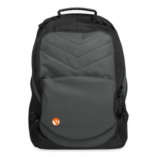 VIMM Stealth - Computer Backpack