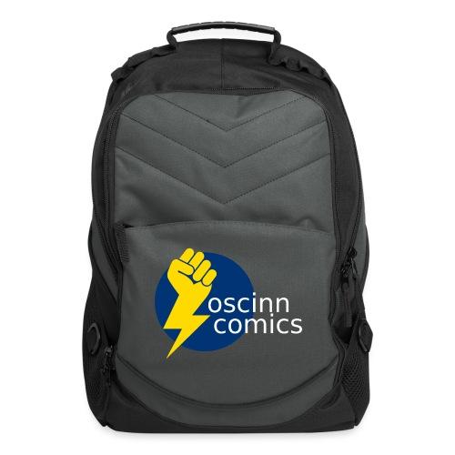 OSCINN - Computer Backpack