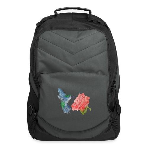 Hummingbird - Computer Backpack