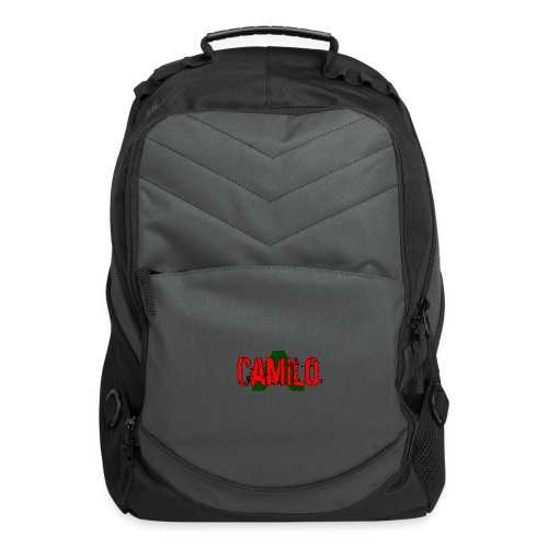 Camilo - Computer Backpack
