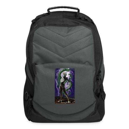 Fenirs Rage - Computer Backpack
