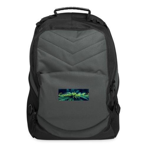20190705 141303 0000 - Computer Backpack