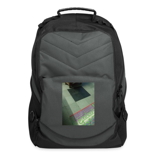 Test product - Computer Backpack