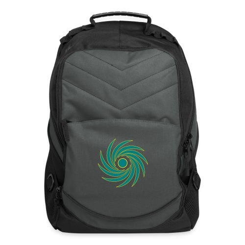 Whirl - Computer Backpack
