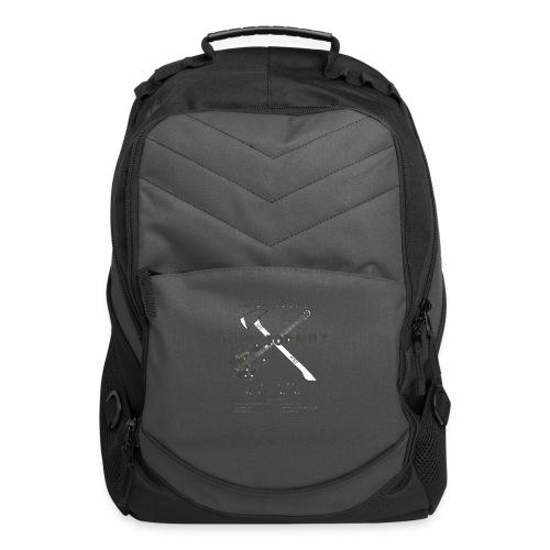 2018 Pre-St. Patricks Day Bash - Computer Backpack