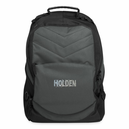 Holden - Computer Backpack