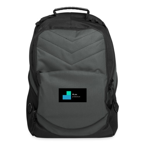Alex production - Computer Backpack