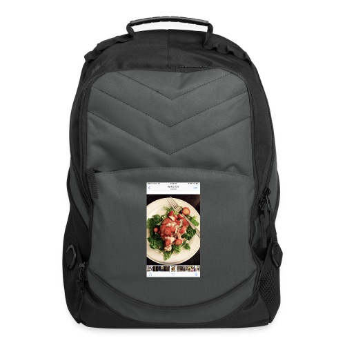 King Ray - Computer Backpack