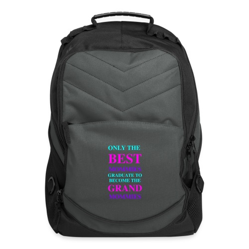 Best Seller for Mothers Day - Computer Backpack