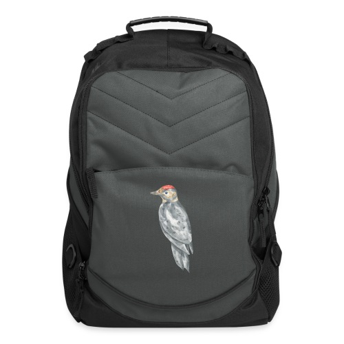 Bird - Computer Backpack
