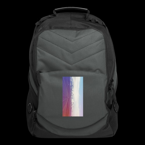 Next STEP - Computer Backpack