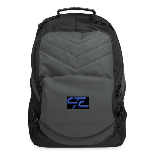 4CA47E3D 2855 4CA9 A4B9 569FE87CE8AF - Computer Backpack