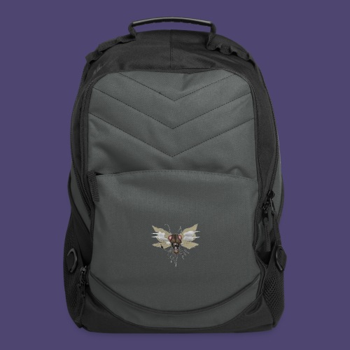 Toke Fly - Computer Backpack