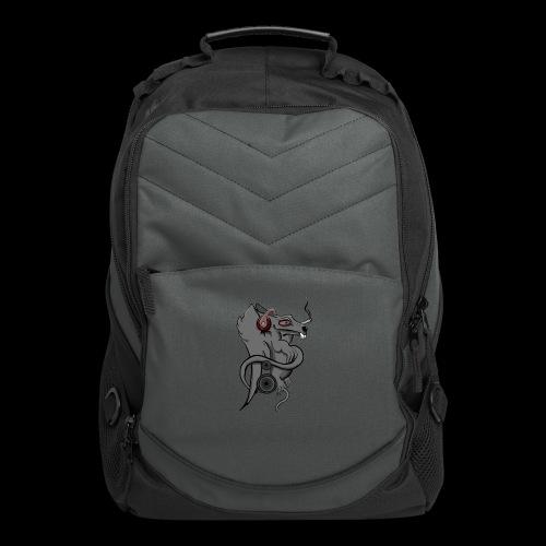 RatKing - Computer Backpack