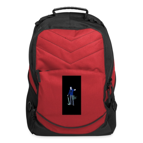 stuff i5 - Computer Backpack