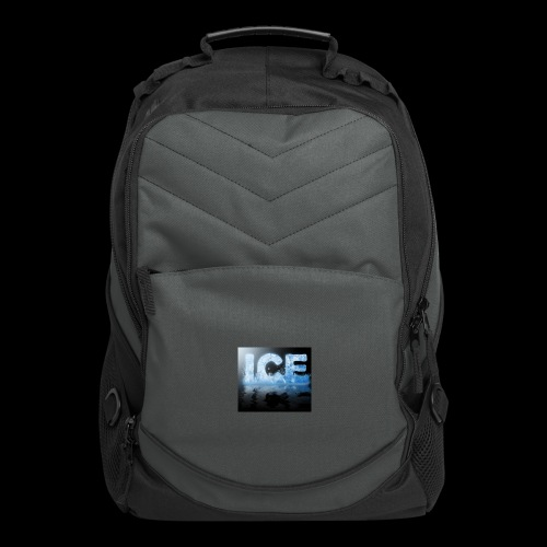 CDB5567F 826B 4633 8165 5E5B6AD5A6B2 - Computer Backpack