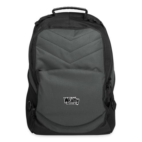 DENALI VANDAL TEE - Computer Backpack