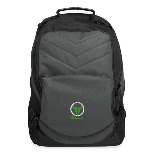 taurus - Computer Backpack
