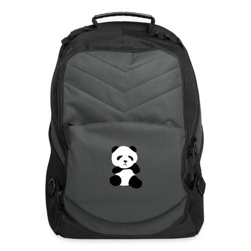 Panda - Computer Backpack